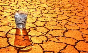 glass-of-water-in-desert